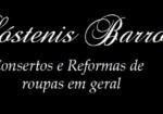 Sóstenis Barros