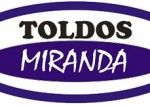 Toldos Miranda